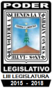 Imagen de G3-Congreso