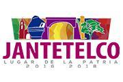 Imagen de G5-Jantetelco