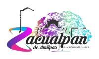 Imagen de G5-Zacualpan