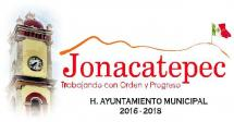 Imagen de G5-Jonacatepec