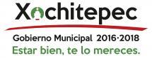 Imagen de G5-Xochitepec