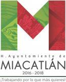 Imagen de G5-Miacatlan