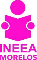 Imagen de G2-INEEA