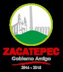 Imagen de G5-Zacatepec